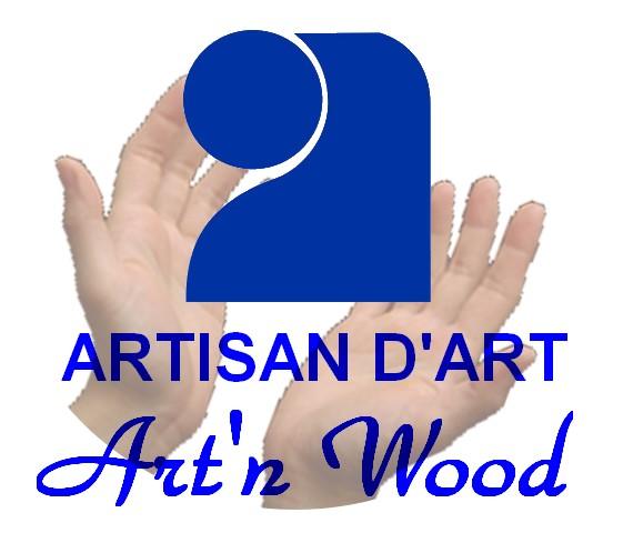Art`n Wood artisan d`art, sculptrice, créatrice de bijoux faits main en matières précieuses naturelles, cadeaux personnalisés et sur-mesure, bijoux écolo-chics