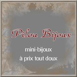 Pilou Bijoux: mini bijoux, charms, breloques, médaillons, gri-gri, bijou de sac, bijou de téléphone - Art`n Wood: créatrice de bijoux et sculptures en matières naturelles